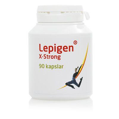 lepigen-x-strong
